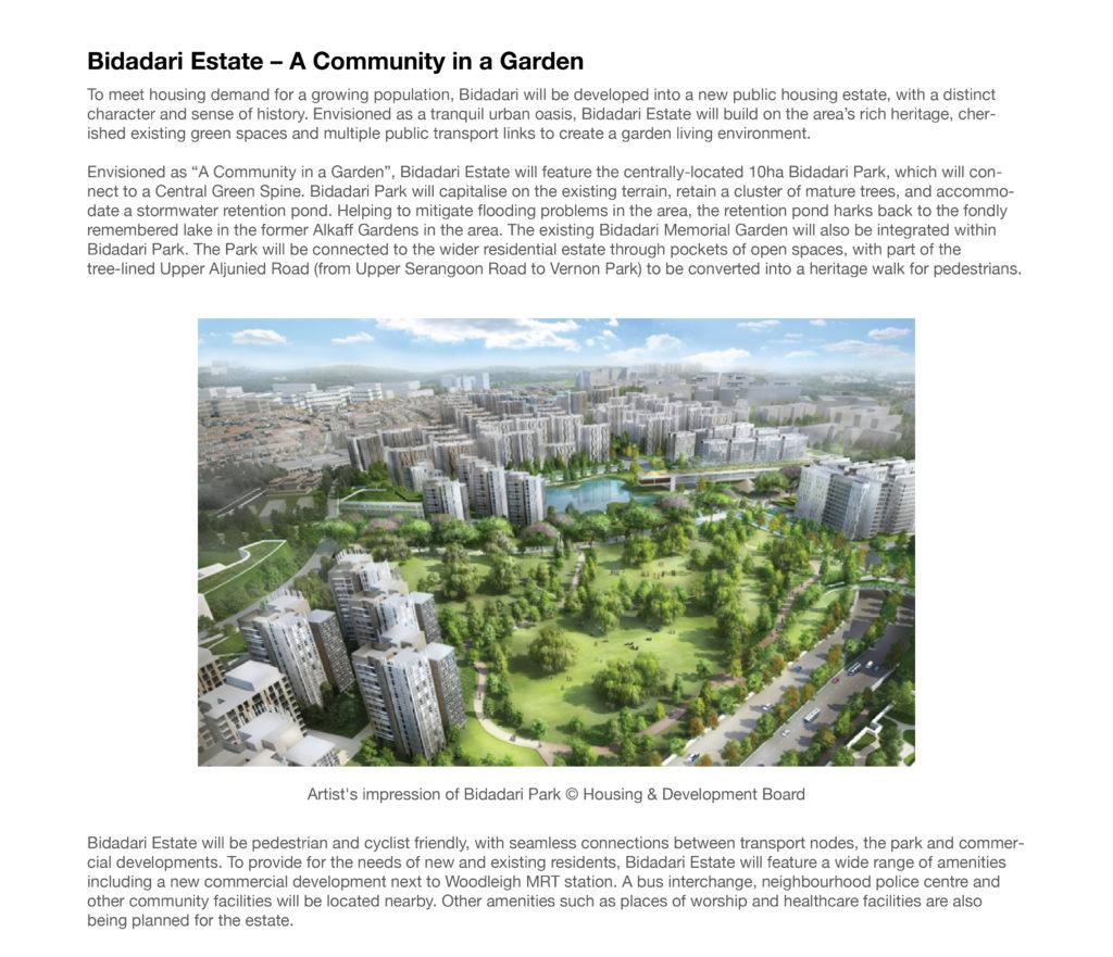 park-colonial-bidadari-estate
